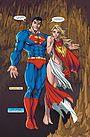 Superman / Batman - tom 2: Supergirl
