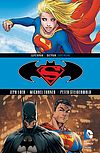 Superman / Batman - tom 2: Supergirl.