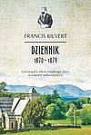 Dziennik 1870-1879