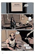 Jessica Jones - Alias, tom 1
