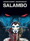 Salambo.