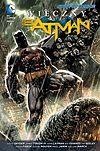 Batman - Wieczny Batman, tom 1