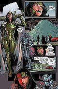 All New X-Men - 3 - Zagubieni