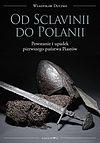 Od Sclavinii do Polanii