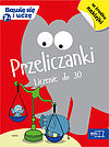Roman Bankiewicz, Andrzej Pustuła. Przeliczank. Rozwijamy matematykę - liczenie do 30.