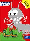 Roman Bankiewicz, Andrzej Pustuła. Przeliczanki. Rozwijamy matematykę - liczenie w zakresie 100.