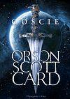 Orson Scott Card. Pathfinder #3 - Goście.