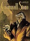 Plansze Europy - 2 - Cromwell Stone (wyd. II).