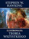 Stephen Hawking. Ilustrowana teoria wszystkiego.
