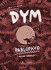Dym. Pablopavo - wywiad graficzny