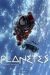Planetes - 1.