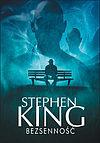 Stephen King. Bezsenność.