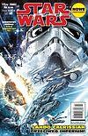 Star Wars Komiks - 62 - (2/2016) Lando Calrissian.