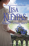 Lisa Kleypas. Sekrety letniej nocy.