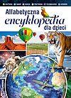 Alfabetyczna encyklopedia dla dzieci.