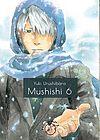 Mushishi - 6.