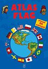 Atlas flag.