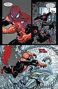 Superior Spider-Man - 4 - Nie ma ucieczki
