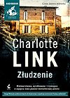 Charlotte Link. Złudzenie. (CD MP3)