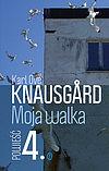 Karl Ove Knausgård. Moja walka. Księga 4.