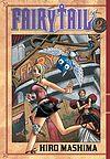Fairy Tail - 2.