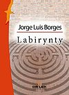 Borges i przyjaciele okresu modernizmu i surrealizmu