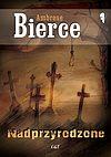 Ambrose Bierce. Nadprzyrodzone.
