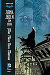 Batman - Ziemia Jeden, tom 2