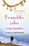 Viola Shipman. Bransoletka pełna wspomnień.