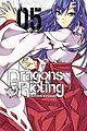 Dragons Rioting - 5