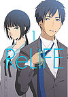 Relife - 1.