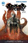 Batman - Mroczny Rycerz, tom  4: Glina.