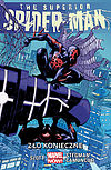 Superior Spider-Man - 5 - Zło konieczne.