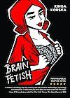 Fetysz Mózgu - Brain Fetish