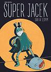 Super Jacek - Dwa w jednym