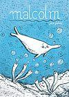 Malcolm - (wyd. II)