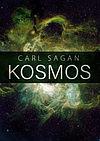 Carl Sagan. Kosmos.