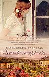 Kasia Bulicz-Kasprzak. Uzasadnione wątpliwości.