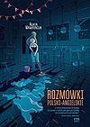 Rozmówki polsko-angielskie (wyd. II)