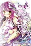 No Game No Life #2 (light novel)