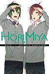 Horimiya - 7.