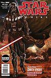 Star Wars Komiks - 65 - (5/2016) Darth Vader: Osaczony Vader