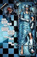 Doktor Strange - Początki i zakończenia