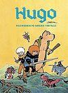 Hugo - Przewodnik po krainie fantazji