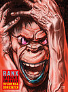 Ranx.