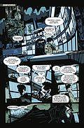 Batman  - Wieczny Batman, tom 3