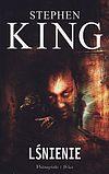 Stephen King. Lśnienie.