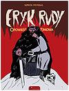 Eryk Rudy - Opowieść zimowa