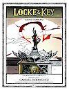 Locke & Key - Cienie terroru