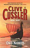 Clive Cussler. Oko Niebios.